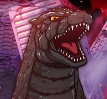 User blog:Apex PredatorX/Godzilla Profiles Blog