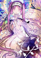 Assassin (Stheno)