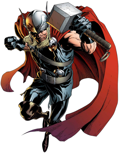 Thor 1708.png