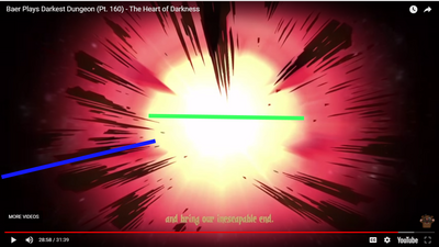 Top 10 anime earth destructions in darkest dungeon.png