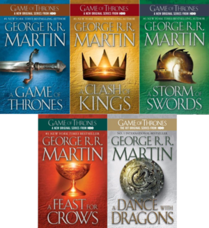 A Game of Thrones Novel Covers-1-.png