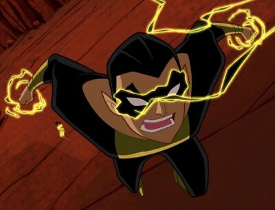 Black Adam Justice League Action.jpg