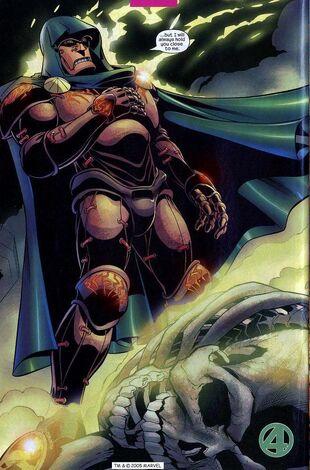 Doom Skin Armor.jpg