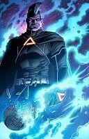 Gladiator (Marvel Comics)
