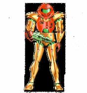 Metroid-1-1-463x500