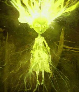 ParaNorman - Agatha Prenderghast (Spirit).jpg