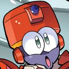 Eddie (Mega Man)