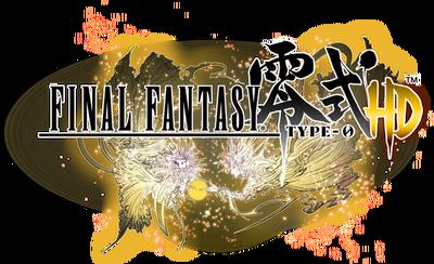 Final Fantasy Type-0 Logo (Render).png