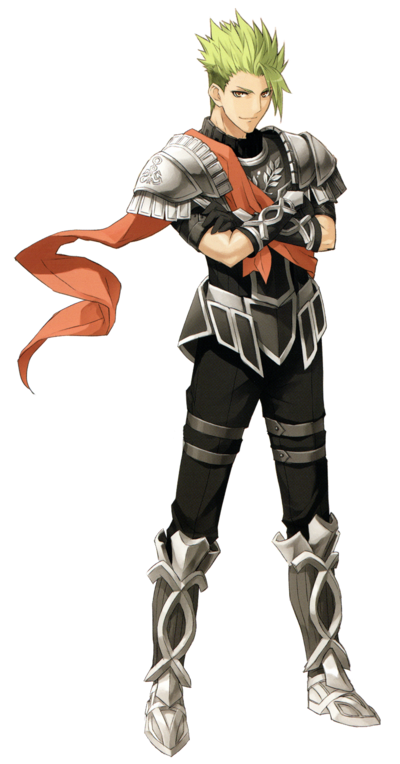 RiderAchilles.png