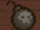 Bomb (Binding of Isaac)