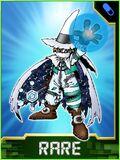 Sorcerimon