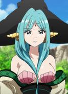 Yamuraiha