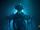 Accel0305/The Weird (CAOS)