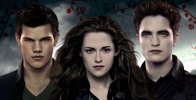 Twilight (verse)