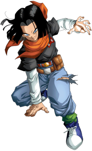 Future Android 17.png