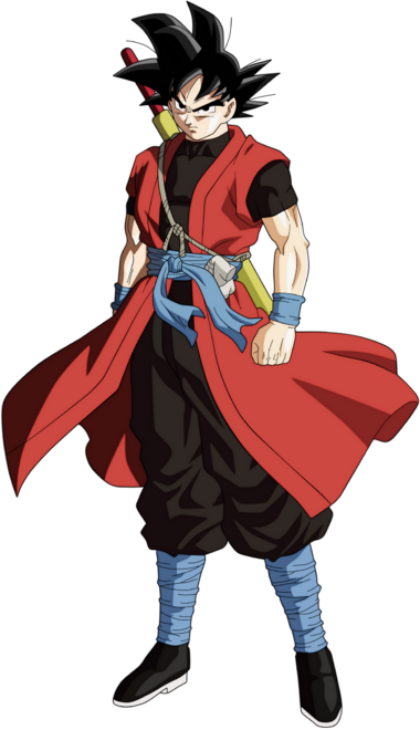 Goku xeno by andrewdb13 dcg3ion-fullview.png