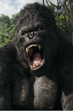 King Kong (Univeral)