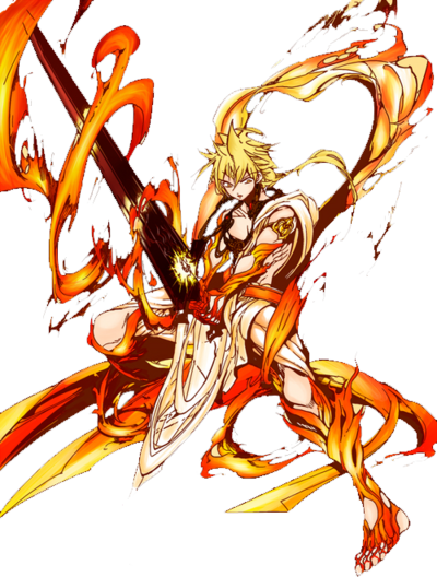 Oie transparent alibaba.png