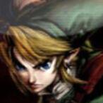 Link (Twilight Princess)