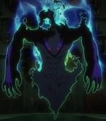 Dark Firus