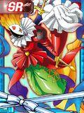 Piedmon (Digimon Adventure)