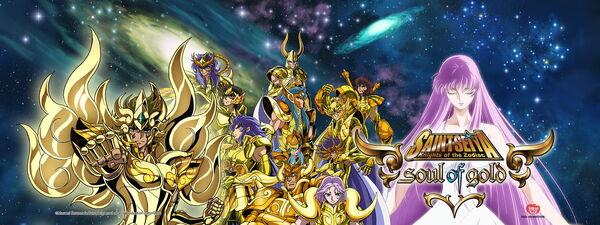 Soul of Gold 1.jpg