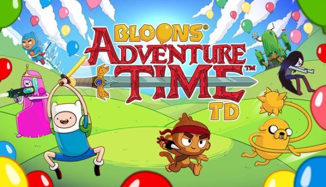 Bloons-Adventure-Time-TD.jpg
