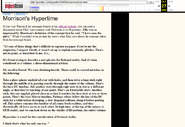 HypertimeMeta