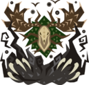 Ancient Leshen (Monster Hunter)