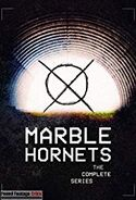 Category:Marble Hornets