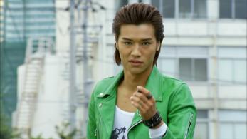 Uva (Kamen Rider)