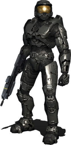 Agent texas h3 render by monkeyrebel117 d91bcvw.png