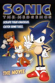 Sonic The Hedgehog- The Movie DVD box art.webp