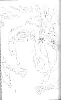 Aura and Urahara's dragons.png