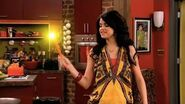 Wizards of Waverly Place Alex Russo Magic & Spells