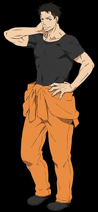 Akitaru Ōbi