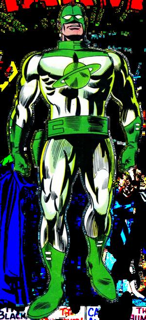 Captain Marvel Debut MC TR.png