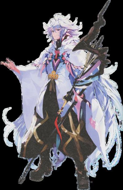 Merlin 2nd Ascension.png