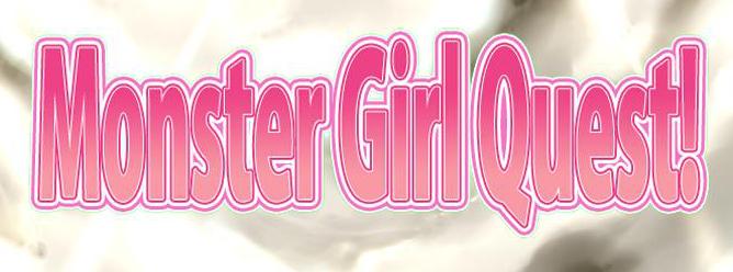 Monster Girl Quest!