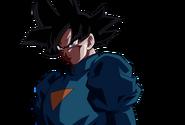 Goku ultra instinto presagio 1 by ssjrose890 ddwckyb-fullview