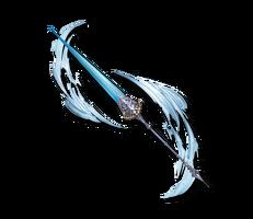 Last Storm Lance