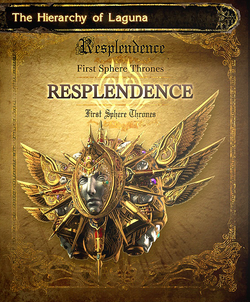 Resplendance Page.png