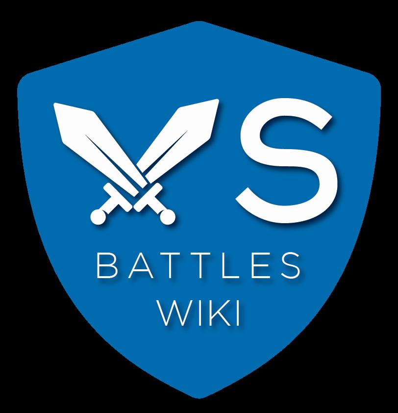 VS Battles Wiki | Fandom