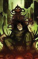 Nightmare (Marvel Comics)