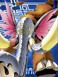 Mammon (Digimon)