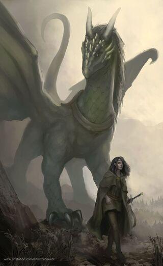 Arya Inheritance Firnen.jpg