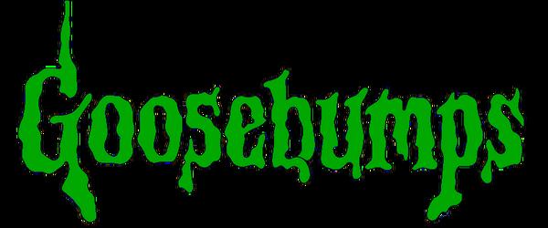 Goosebumps trnsp logo.png