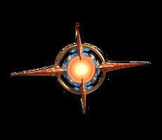 Ring of Wandergale