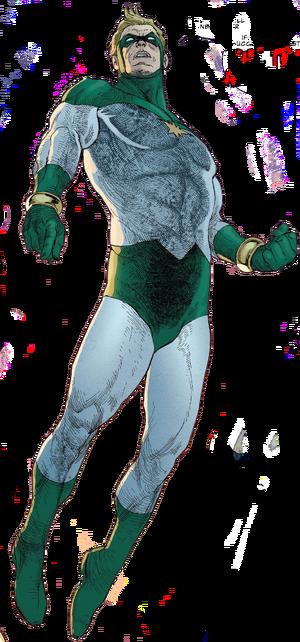 Captain Marvel Resurrection MC TR.png