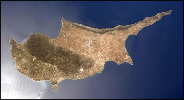 Cyprus Island.jpg